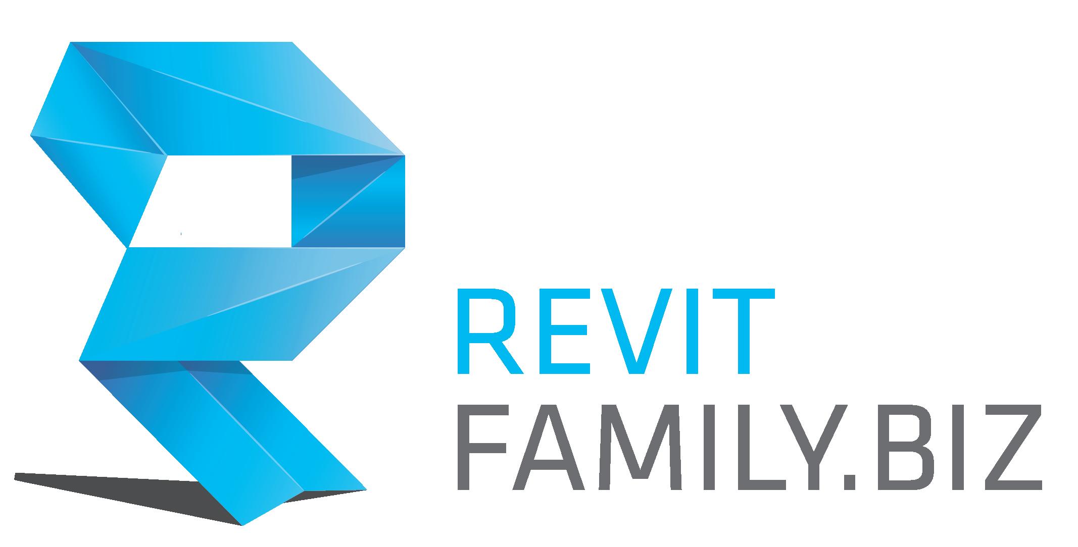 revitfamily.biz